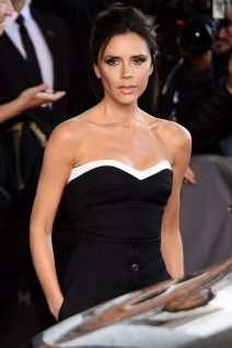 52051316 Celebrities are spotted out during the 69th annual Cannes Film Festival at Palais des Festivals on May 11, 2016 in Cannes, France. Celebrities are spotted out during the 69th annual Cannes Film Festival at Palais des Festivals on May 11, 2016 in Cannes, France. Pictured: Victoria Beckham FameFlynet, Inc - Beverly Hills, CA, USA - +1 (310) 505-9876 RESTRICTIONS APPLY: USA/CHINA ONLY