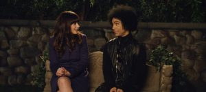 zooey-deschanel-prince