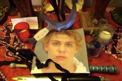 600 witches hex brock turner