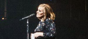 FFN_Adele_Concert_STLA_042916_52039871