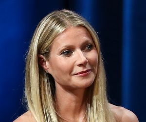 52101836 Celebrities attend The Cannes Lions Festival 2016 on June 22, 2016 in Cannes, France. Celebrities attend The Cannes Lions Festival 2016 on June 22, 2016 in Cannes, France. Pictured: Gwyneth Paltrow FameFlynet, Inc - Beverly Hills, CA, USA - +1 (310) 505-9876 RESTRICTIONS APPLY: USA ONLY