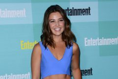 51797196 Celebrities attend the Entertainment Weekly celebration at Float at Hard Rock Hotel San Diego on July 11, 2015 in San Diego, California. Celebrities attend the Entertainment Weekly celebration at Float at Hard Rock Hotel San Diego on July 11, 2015 in San Diego, California. Pictured: Danielle Campbell FameFlynet, Inc - Beverly Hills, CA, USA - +1 (310) 505-9876 RESTRICTIONS APPLY: NO FRANCE