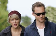FFN_FlyUK_Hiddleston_Swift_062616_52104807