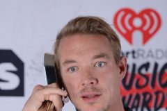 52012784 Celebrities in the press room at the iHeart Music Awards 2016 at The Forum in Los Angeles, California on April 3, 2016. Celebrities in the press room at the iHeart Music Awards 2016 at The Forum in Los Angeles, California on April 3, 2016.  Pictured: Diplo FameFlynet, Inc - Beverly Hills, CA, USA - +1 (310) 505-9876 RESTRICTIONS APPLY: NO FRANCE