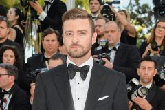 FFN_Opening_Cannes_RC_SGP_051216_52052709