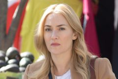 FFN_Winslet_Kate_GUE_033016_52008180
