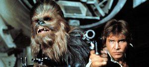 Han-Solo-Chewbacca