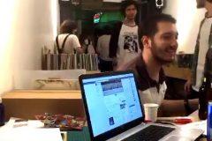 Radiohead Fans Attacked in Turkey