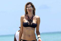 aida-yespica-bikini-miami