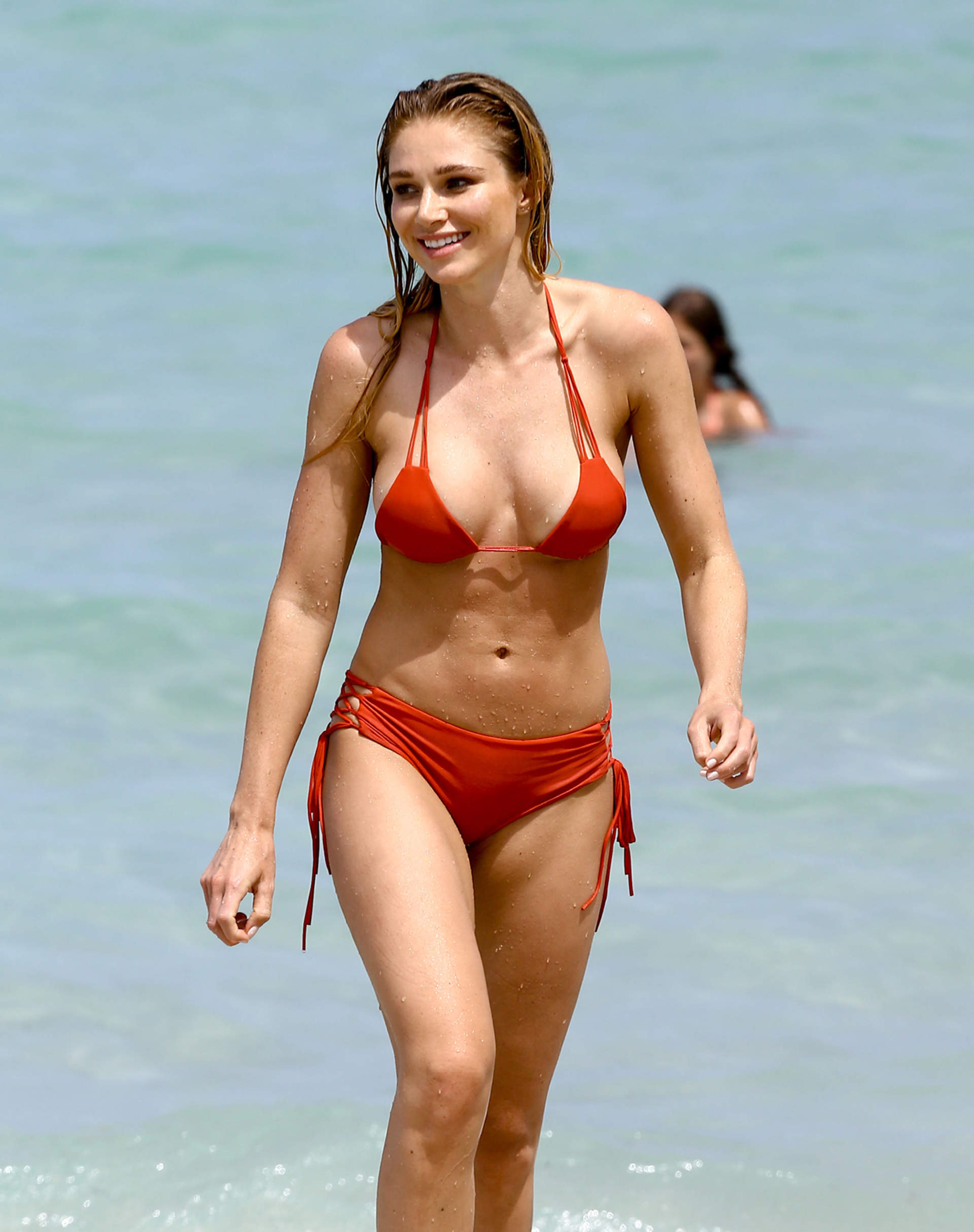 Swimsuits Hilton Head Island