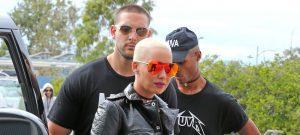 amber-rose-glasses