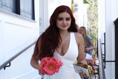 ariel-winter-game-changers