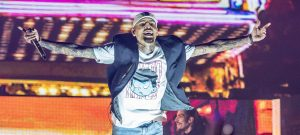 chris-brown-globen