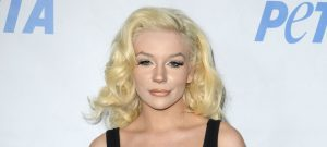 courtney-stodden-peta