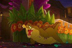 disney-alligator