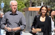 james-cameron-jessica-alba