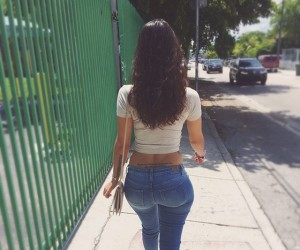 laura_elisa_14