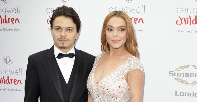 lindsay-lohan-butterfly-ball