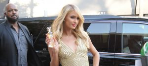 paris-hilton-fragrance