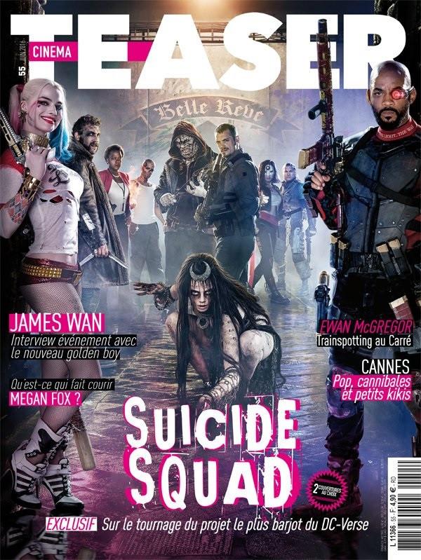 suicide-squad-12_warner