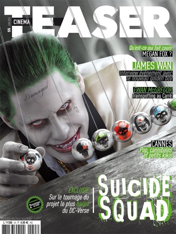 suicide-squad-13_warner