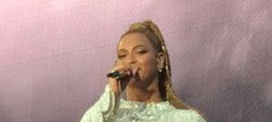 FFN_FLYNETUKFF_Beyonce_Performace_071016_52117244