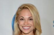 52046896 Celebrities attends the Single Mom's Awards held at The Peninsula Beverly Hills on May 6, 2016 in Beverly Hills, California.  Celebrities attends the Single Mom's Awards held at The Peninsula Beverly Hills on May 6, 2016 in Beverly Hills, California.   Pictured:  Dani Mathers FameFlynet, Inc - Beverly Hills, CA, USA - +1 (310) 505-9876