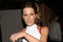FFN_THUMBS42FF_Beckinsale_Kate_062516_52103789