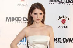anna-kendrick-mike-dave