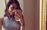brittany-suleiman-selfie