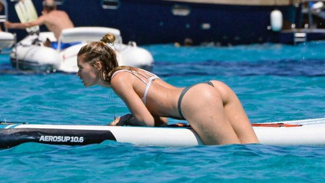 doutzen-kroes-bikini-formentera