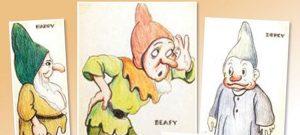 dwarves-deafy