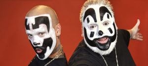 insane-clown-posse