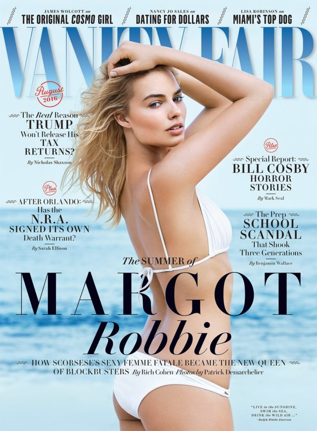 margot-robbie-vanity-fair-august-2016-01