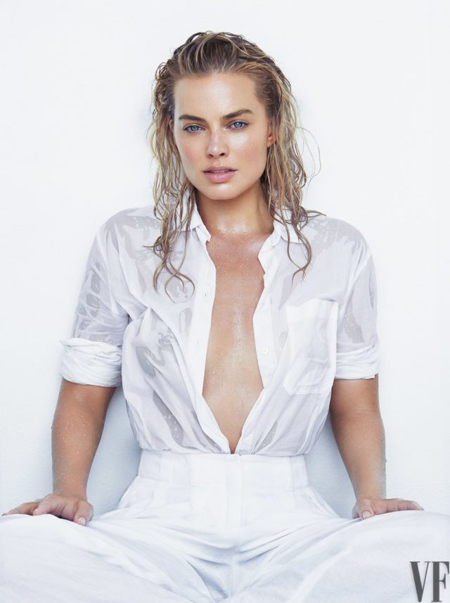 margot-robbie-vanity-fair-august-2016-11