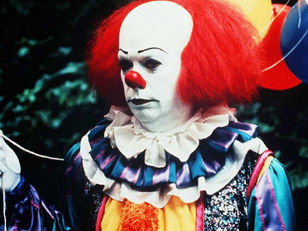 pennywise-old