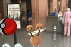 pokemon-go-holocaust