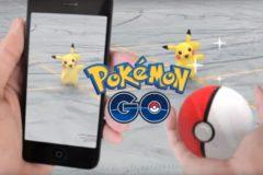 pokemon-go-list1