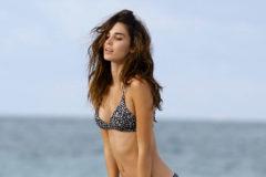 rachel-vallori-shoot-bikini