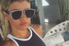 Sofia Richie
