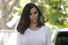 FFN_FF13FF9_Kardashian_Family_080516_52142086