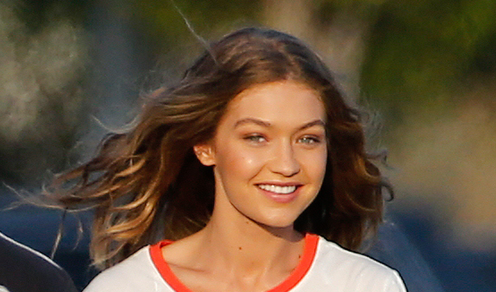 gigi hadid - photo #35