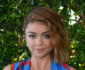 52137609 Celebrities attend the 2016 Teen Choice Awards held at the Forum in Inglewood, California on July 31, 2016. Celebrities attend the 2016 Teen Choice Awards held at the Forum in Inglewood, California on July 31, 2016.  Pictured: Sarah Hyland FameFlynet, Inc - Beverly Hills, CA, USA - +1 (310) 505-9876 RESTRICTIONS APPLY: NO FRANCE