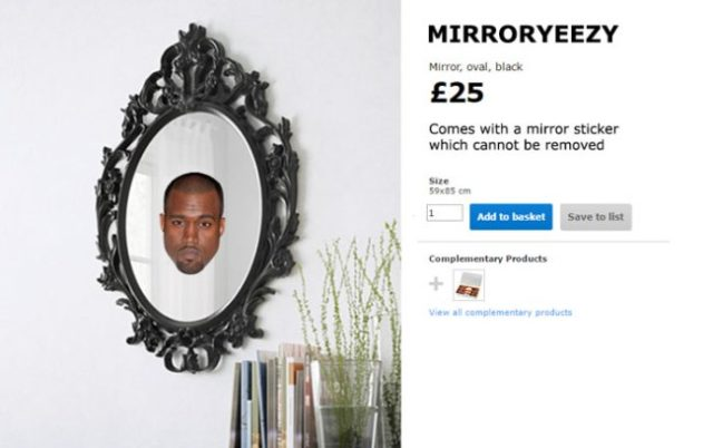 Kanye West Ikea Fake Products 01