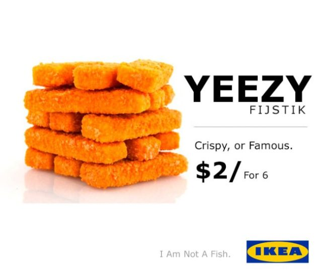 Kanye West Ikea Fake Products 03