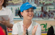 katy-perry-unicef