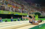 olympics-broken-leg