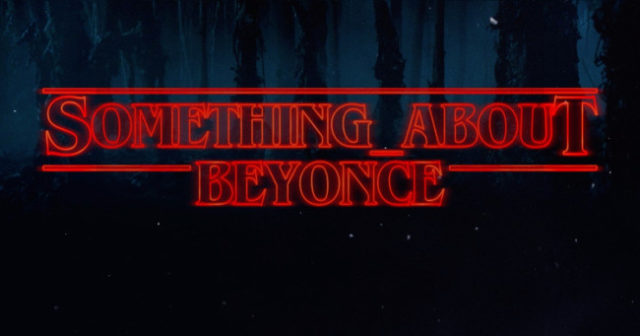 something_about-beyonce