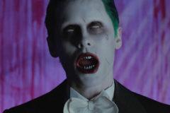 suicide-squad-joker-purple-lamborghini