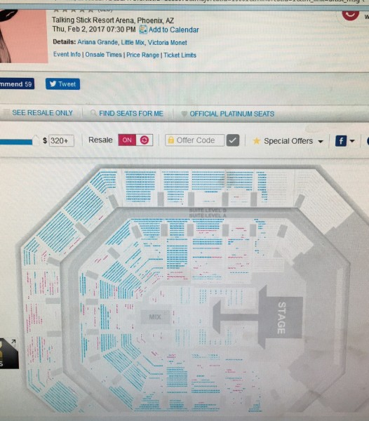 ariana-grande-poor-ticket-sales